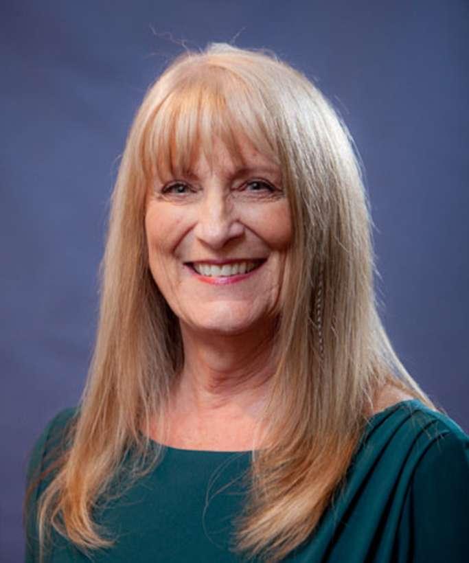 Debbie Ecker