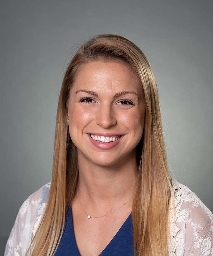 Melissa Penate